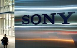 Sony dự báo lợi nhuận kỷ lục 5,61 tỷ USD, cao nhất trong vòng 2 thập kỷ gần đây