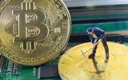 Bitcoin - biến tướng và hệ lụy