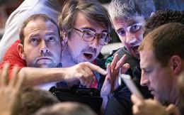 Hợp đồng tương lai bitcoin chính thức lên sàn, thị trường phản ứng tích cực hơn dự đoán