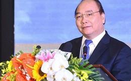 Thủ tướng: Đến năm 2020, Việt Nam phấn đấu GDP đạt 300 tỷ USD