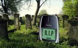 Không chịu nổi nhiệt, COO của Nokia bỏ việc chỉ sau 8 tháng