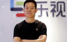 """Vị CEO từng lớn tiếng thách thức cả Apple và Tesla này vừa bị Trung Quốc liệt vào danh sách """"những kẻ trốn nợ"""""""
