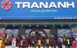 Một cá nhân vừa chi hơn 33 tỷ đồng để trở thành cổ đông lớn thứ 4 của Trần Anh, sau 2 ngày lãi gần 10 tỷ đồng