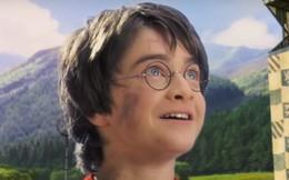 Tiểu thuyết lừng danh Harry Potter vừa có thêm chương mới, nhưng không phải do J.K. Rowling viết mà được chắp bút bởi AI