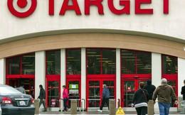 """Target bỏ ra 550 triệu USD mua Shipt là để """"đấu"""" với Amazon?"""