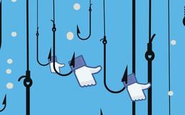 """Facebook sẽ """"dẹp loạn"""" các bài đăng câu like, bình luận và chia sẻ"""