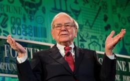 Đây là 3 phẩm chất mà Warren Buffett tìm kiếm ở một bạn trẻ, điều số 3 sẽ khiến bạn phải suy ngẫm