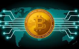 Công ty Internet Nhật Bản chuẩn bị trả lương cho nhân viên bằng Bitcoin