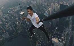 Trào lưu Livestream và ngành công nghiệp 5 tỷ USD ở Trung Quốc