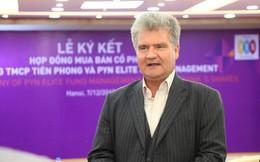 Giám đốc PYN Elite Fund: Tôi mất chưa đến 30 phút để quyết định đầu tư vào TPBank