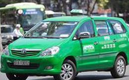 Đề nghị thu hồi giấy phép kinh doanh chi nhánh Mai Linh