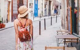 6 thói quen không ngờ giúp kéo dài tuổi thọ đáng kể
