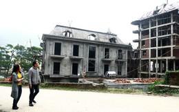 BĐS vùng ven Hà Nội sẽ tăng trưởng mạnh mẽ trong 3 năm tới