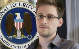 Edward Snowden tung ứng dụng biến điện thoại của bạn thành máy theo dõi như phim Hollywood