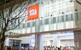 """Xiaomi đẩy mạnh số lượng cửa hàng truyền thống, quyết tâm trở thành một """"đế chế"""" mới trong mắt người tiêu dùng"""