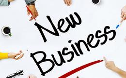 Phá kỷ lục, gần 127.000 doanh nghiệp lập mới năm 2017