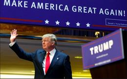 Liệu kinh tế Mỹ có 'hạ cánh mềm' được vào năm 2018?