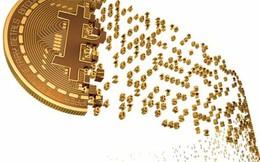 Morgan Stanley: Giá trị thực của Bitcoin có thể chỉ là số 0 tròn trĩnh