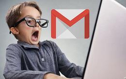7 lỗi khi viết email rất nhiều người mắc, cần khắc phục ngay nếu không muốn gây khó chịu cho người khác