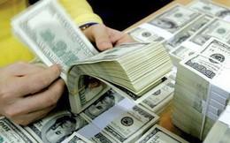 """Nhật Bản lấy lại """"ngôi vương"""" nhà đầu tư FDI tại Việt Nam"""