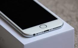 Apple thừa nhận đang cố tình làm chậm iPhone cũ, nhưng lý do mà họ đưa ra thì không thể chấp nhận được