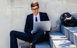 Khi 20 đến 30 mà chưa lập nghiệp, bạn đã bỏ lỡ cơ hội cả đời