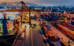 Vì sao ngành logistic Việt Nam vẫn chỉ lẹt đẹt đóng góp 2 - 3% cho GDP?