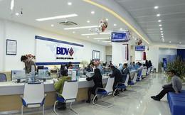 BVSC: Tăng vốn sẽ là một trọng tâm của ngành ngân hàng năm 2018