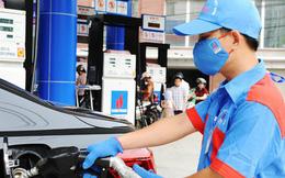 Cùng dẫn đầu thị trường xăng dầu, Petrolimex và PV Oil đang kinh doanh ra sao?