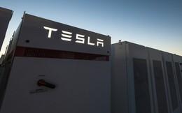 Nhà máy pin khổng lồ của Elon Musk khắc phục sự cố mất điện của cả một bang nước Úc chỉ trong 140 mili giây