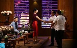 """Không chỉ đầu tư 23 tỷ đồng cho startup Telcom """"thế hệ mới"""", Shark Linh còn chịu về làm nhân viên fulltime cho Gcalls"""