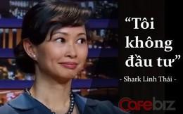 Cộng đồng khởi nghiệp Việt Nam đặt nghi vấn: Shark Linh có thực sự đến từ VinaCapital?