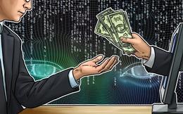 Một DN niêm yết trên sàn chứng khoán Việt Nam tuyên bố lập dự án trên nền tảng blockchain, sẽ ICO vào tháng 1/2019, giá cổ phiếu lập tức tăng hết biên độ