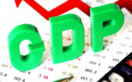 GDP Việt Nam vượt mọi dự báo, cao nhất trong 6 năm trở lại đây