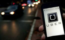 Tp.HCM sẽ cưỡng chế vì Uber chây ì nộp thuế