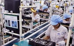 Tổng cục Thống kê: Năng suất lao động người Việt thua Lào, bằng 7% Singapore