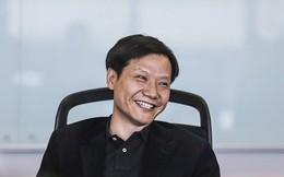 Nhẫn nhịn 2 năm bị gọi là 'tấm gương xấu', 'kẻ thất bại', Xiaomi âm thầm xây dựng chiến lược mới thành công rực rỡ, sắp vượt cả Apple mà chẳng ai hay!