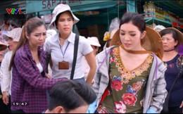 Mặc đối thủ ngoại tấn công dồn dập, 3 thương hiệu Việt này vẫn 'bình tĩnh sống' trong năm 2017