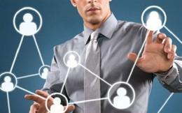 Các hình thức tuyển dụng thời đại công nghệ số