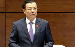 Việt Nam đã đủ bản lĩnh và điều kiện để từ chối các khoản vay lãi suất cao