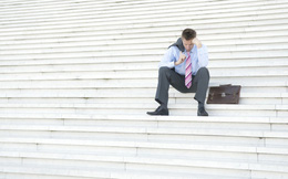 30 tuổi, không bằng cấp, thất nghiệp, không ước mơ tương lai liệu có chấm dứt?