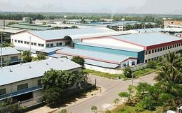 Hà Nội lập thêm 2 cụm công nghiệp mới, tổng diện tích gần 27ha