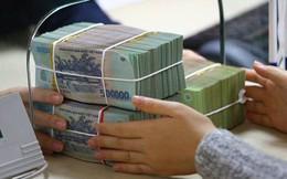 Vụ việc tranh cãi gay gắt: Nhận được 255 triệu do bị chuyển nhầm nhưng 3 tháng vẫn chưa hoàn tiền cho người gửi