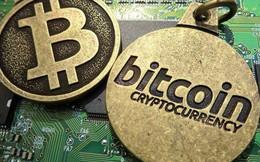 Hàn Quốc tính đóng cửa sàn tiền ảo, giá Bitcoin lại giảm mạnh
