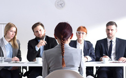 4 câu hỏi giúp tìm ra nhân viên vừa có tài vừa khiêm tốn
