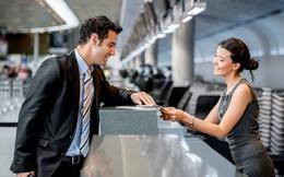 Chiến lược định giá theo từng đối tượng khách hàng
