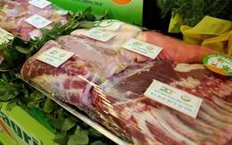 Bóng đèn Rạng Đông, thịt heo thảo mộc, gạch ngói… lọt Top 10 sản phẩm vàng Việt Nam