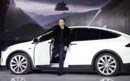 Tesla trở thành công ty xe hơi đứng đầu Na Uy và đây là lý do tại sao