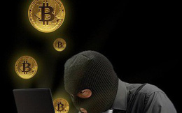 Tấn công mạng bằng mã độc đào tiền ảo sẽ bùng nổ trong năm 2018