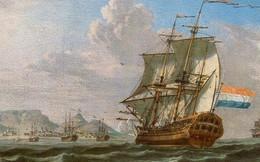 Những bài học từ thời hoàng kim của Hà Lan: Điều gì làm nên một đất nước vĩ đại?